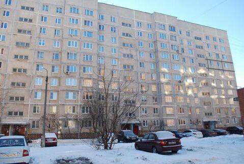 Продажа квартиры, Раменское, Ул. Красноармейская, Раменский район