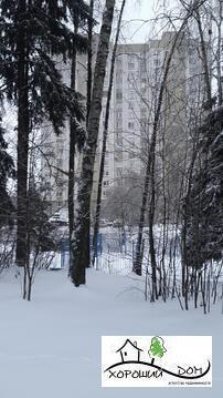 Продам 1- комнатную квартиру Москва, Зеленоград к1130