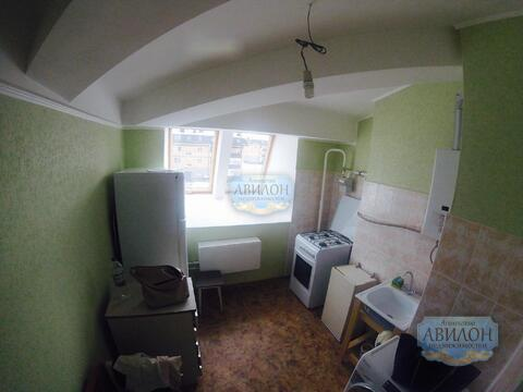 Продам 1 комнатную квартиру на ул 60 Лет Комсомола д 14 к 2