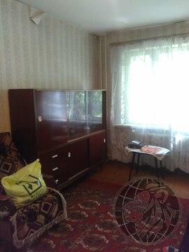 Срочно продается 2-х комнатная квартира в центре города