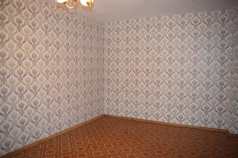 Домодедово, 1-но комнатная квартира, Гагарина д.59, 2690000 руб.