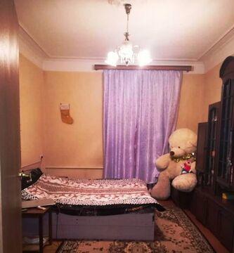 Продается 3-комнатная квартира г.Жуковский, ул.Чкалова, д.33