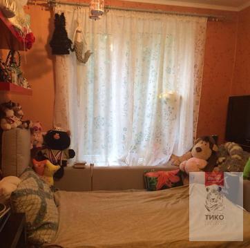 Продается комната г.Москва, Ореховый б-р, д.49 к.2