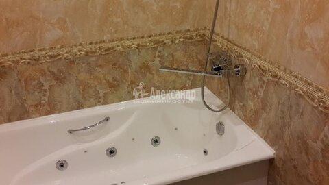 Продажа 2 комнатной квартиры в Балашиха (Щелковское ш)