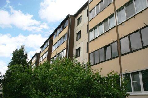 Продажа квартиры, Кубинка, Одинцовский район, Городок Кубинка-8