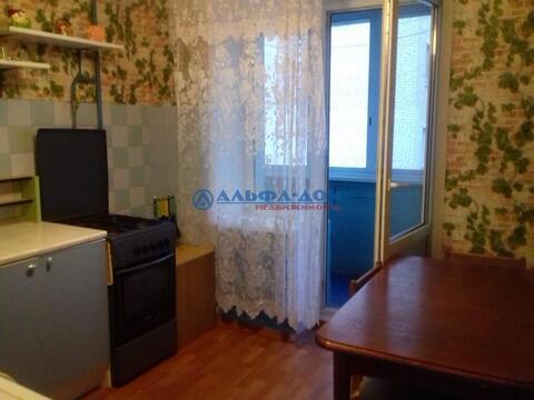 Сдам квартиру , Климовск, Советская улица