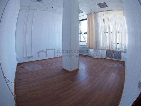 Офис 155м2 рядом с м. Новогиреево
