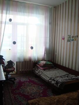 3к квартира в г. Дедовск , ул. Николая Курочкина