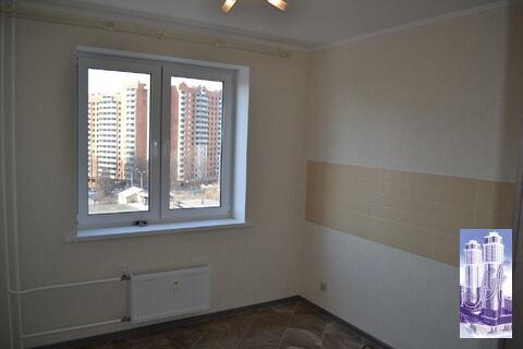 Домодедово, 1-но комнатная квартира, ул. Речная д.5, 3400000 руб.