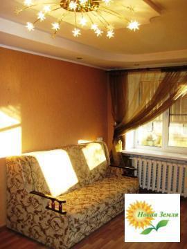 Истра, 1-но комнатная квартира, ул. Юбилейная д.17, 17000 руб.
