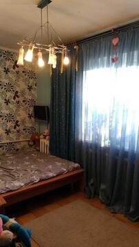 Истра, 3-х комнатная квартира, ул. Юбилейная д.12, 4000000 руб.