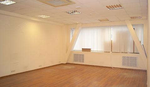 Сдается в аренду помещение свободного назначения(псн),площ. 206,8 кв.м.