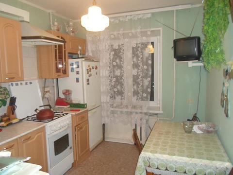 Красноармейск, 3-х комнатная квартира, Северный мкр. д.28, 4300000 руб.