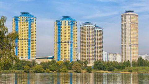 Продажа квартиры, Ул. Маршала Катукова