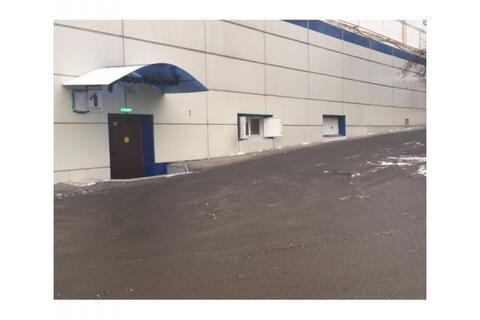 Сдаем помещение 170м2 Нахимовский проспект