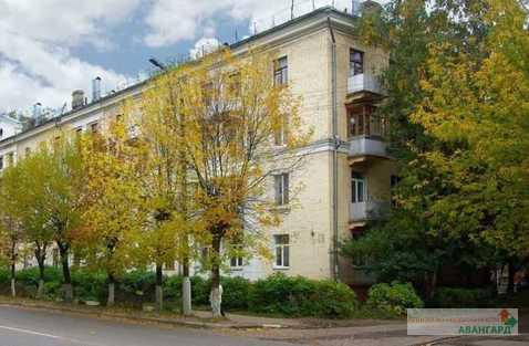 Продается квартира, Электросталь, 49.8м2