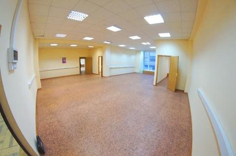 На территории творческого комплекса ниидар, сдается помещение 223 кв.м