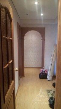 Продам 2-х к.квартиру улучшенной планировки в отличном состоянии