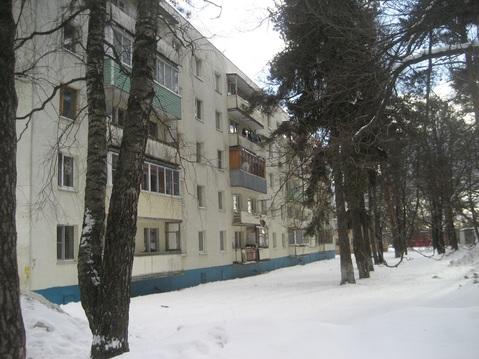 3к.кв, Кленово.
