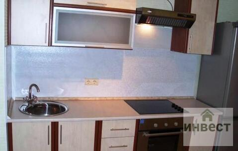 Наро-Фоминск, 1-но комнатная квартира, ул. Шибанкова д.37, 4350000 руб.