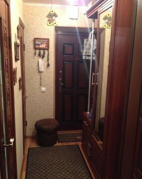 Щелково, 1-но комнатная квартира, ул. Краснознаменская д.1, 2700000 руб.