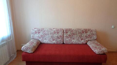 Снять 1 комнатную квартиру г.Королев ул.Карла-Маркса