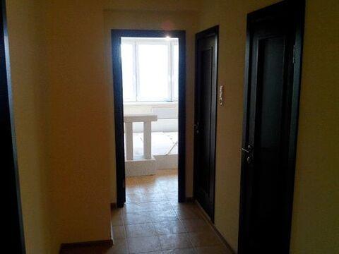 2-комнатная квартира, 65 кв.м., в ЖК «Мичурино»