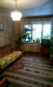 2-х комн квартира ул.Шибанкова