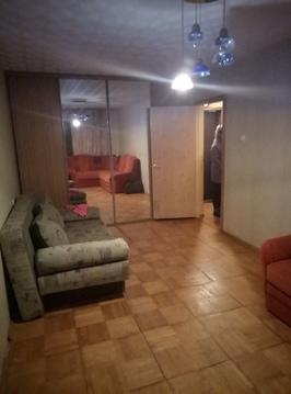 Срочно В г.Пушкино продается 1 ком.квартира площадью 35 кв.метров
