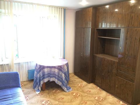 Представляю комнату в центре г. Одинцово