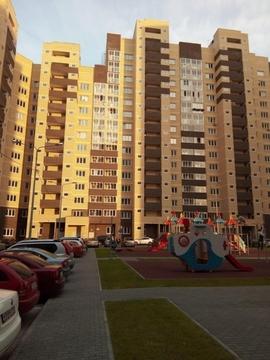 1 комнатная квартира Ногинск г, Дмитрия Михайлова ул, 8