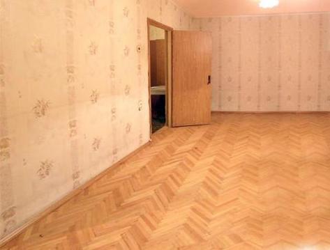 М. Шипиловская квартира с метро рядом ул. Мусы Джалиля, 27 корпус 2