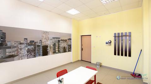 Сдам офис в центре города Волоколамска Московской области. 1-ая линия