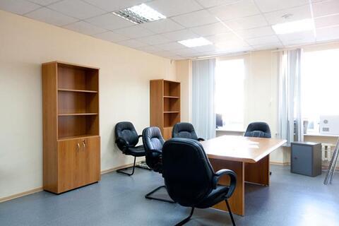 Офисное помещение с юр.адресом, центр города.
