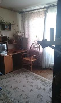 Щелково, 2-х комнатная квартира, ул. Неделина д.1, 2850000 руб.