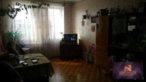 Продам 3-к квартиру новой планировки, Серпухов Космонавтов 27, 3,4млн