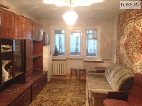 Продажа квартиры Москва ул.Большая Черкизовская д.26 к2