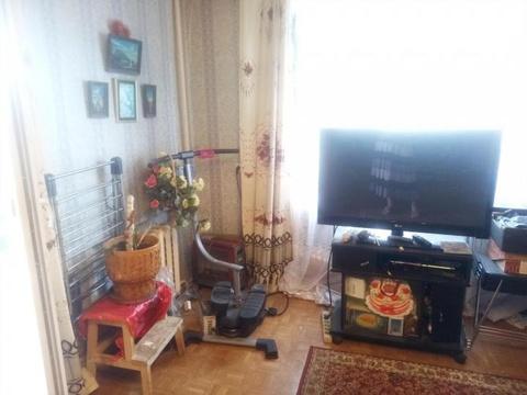 Продается 3к.кв, г. Раменское, Коммунистическая
