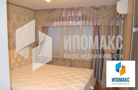 Апрелевка, 2-х комнатная квартира, ул. Февральская д.42, 3550000 руб.