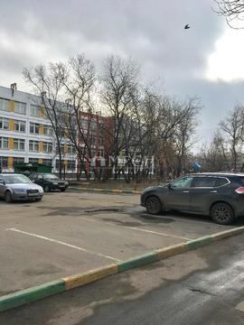 Нижегородская. 63