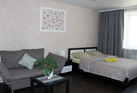 Бронницы, 1-но комнатная квартира, Кирпичный проезд д.1, 9000 руб.