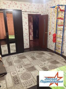Аренда квартиры, Дмитров, Дмитровский район, Сиреневая улица
