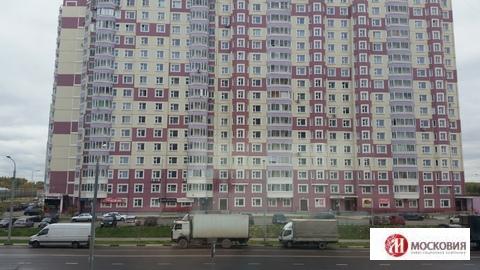1 комнатная кв. Новая Москва Калужское шоссе Новые Ватутинки