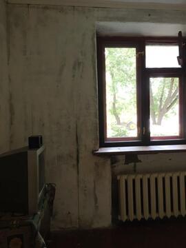 Две комнаты в 3х комнатной квартире г. Домодедово Каширское шоссе