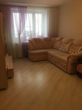 Ивантеевка, 3-х комнатная квартира, ул. Хлебозаводская д.39А, 6500000 руб.