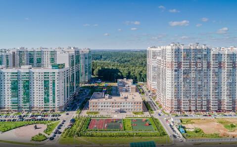 Красногорск, 3-х комнатная квартира, бульв.Космонавтов д.1, 5985000 руб.