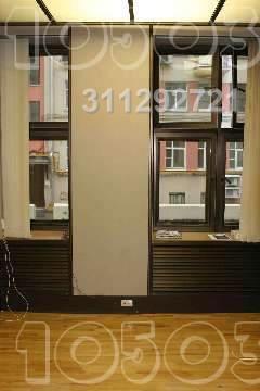 Псн. проходное место. 2-ялиния домов. срочно. сейчас это квартира. пер
