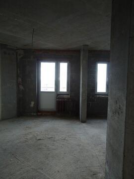 2-х уровневая квартира Истра, ул.25 лет Октября, д.9