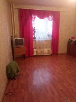 Продам просторную 1комн. квартиру в г. Мытищи