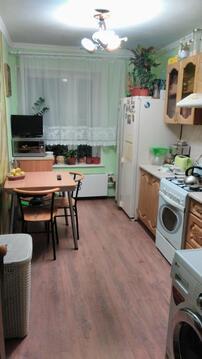 Продаётся 3х комнатная квартира на ул. Главная